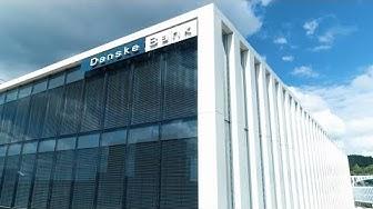 How Lithuanian talents fuel Danske Bank's global operations
