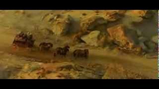 800 balas (2002) - Parte 1/9 Película completa en español latino thumbnail