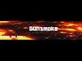 gunsmoke102503's Live PS4 Broadcast