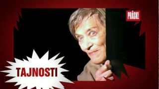 PRÁSK! od 17.2. na TV Nova