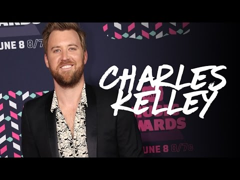 CMT Radio: Charles Kelley's Favorite Tim McGraw Song