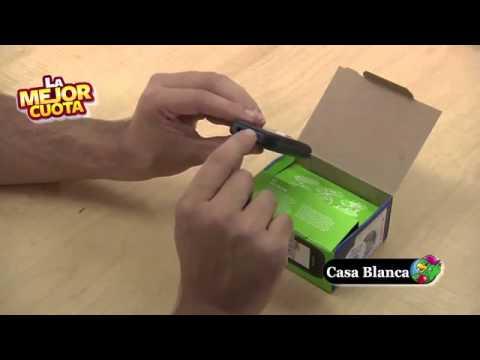 Nokia 1616 - Casa Blanca
