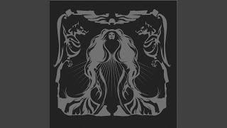 Ossa Demonia (Diablo Roto Dë… Outtake)