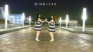 【マホウノカガミ】 作詞・作曲・編曲:Sosuke Oikawa(CICADA) 振付:...
