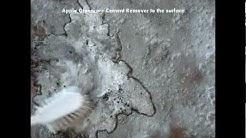 Greencare Cement Remover