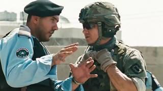 Топ 3 фильма про войну в Ираке для вечернего просмотра
