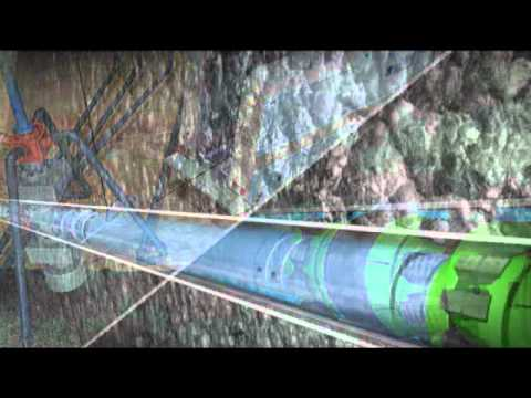 A critical market sector: Downhole composites in oil and gas
