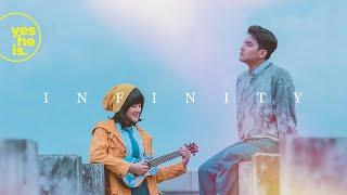 Gambar cover 1/0 INFINITY - Film Pendek Kristen