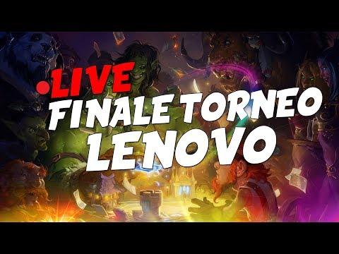 """Top 150 con un Evolve fortissimo e Finale  torneo """"Lenovo Road to Geforce GTX Challenge"""""""