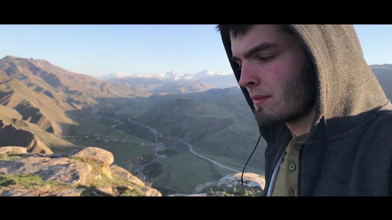 Kundi - YouTube