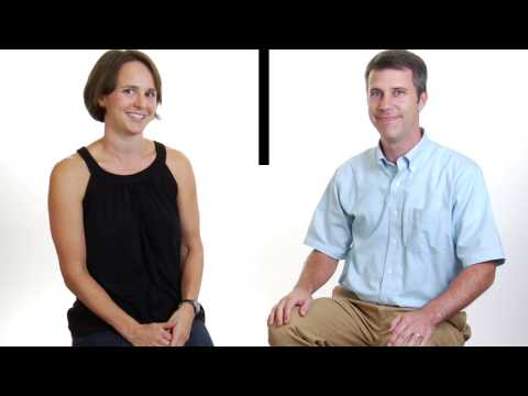 Tip: Dating Single Moms & Dads from YouTube · Duration:  4 minutes 25 seconds