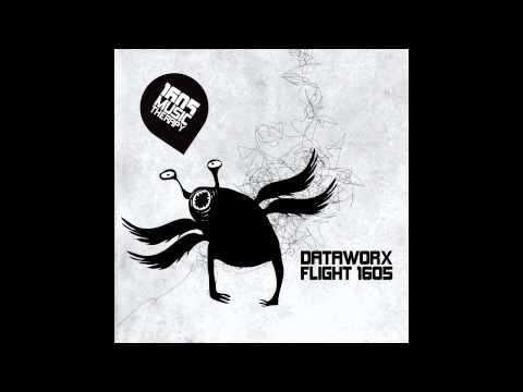 Dataworx - Flight 1605 (Original Mix) [1605]