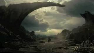 Elfstones of Shannara - Movie 2012