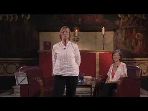 BBC World Book Club with Barbara Kingsolver - October 2010