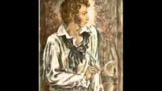 М. Ю. Лермонтов. Смерть поэта.avi