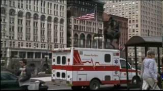 ER-Závěr 14.série (Chicagská metoda)(CZ)