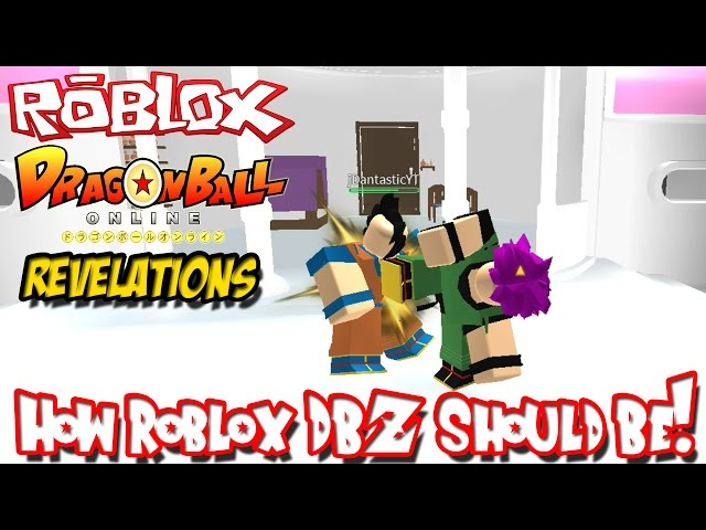 Xenoverse In Roblox Is Amazing Roblox Dragon Ball Online Revelations Pre Alpha Build How Roblox Dbz Should Be Roblox Dragon Ball Online Revelations W Jdantastic Youtube