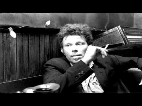 Tom Waits - I Beg Your Pardon