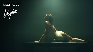 Kylie Minogue - Sexercize - Official Video