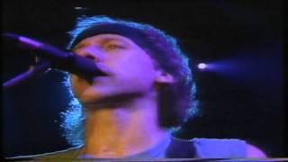 Dire Straits - So Far Away (1985) HD