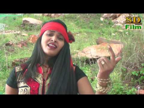 New 2016 Bhojpuri Kanwar Song || Kaise Ke Chali Kandhe Pe Kanwar || Sangita Singh