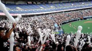 福岡ソフトバンクホークスとのクライマックスシリーズは福岡ドームで 行...