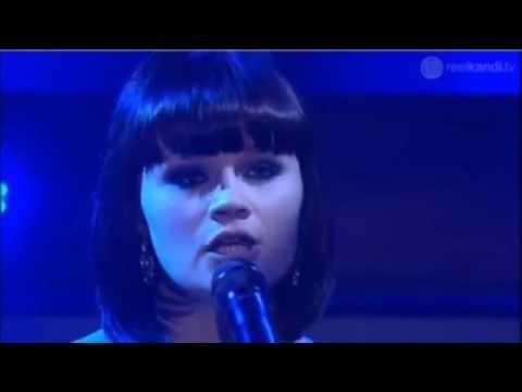 Клип Iwan Rheon - Don't Do Sadness