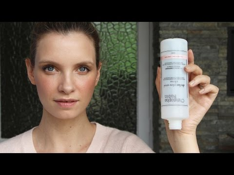 Empties: Beauty, Body and Baby | A Model Recommends
