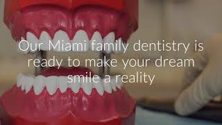 Florida Dental Care of Miller : Certified Cosmetic Dentist in Miami, FL