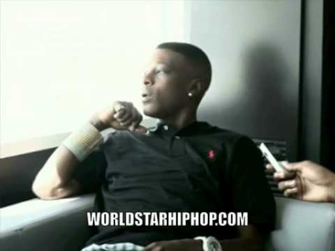 Video  Lil Boosie Fed Up With People Telling Him To Keep His Head Up   Nucca F ck You  Suck my D ck  Bitch Im The One Gotta Do This Time