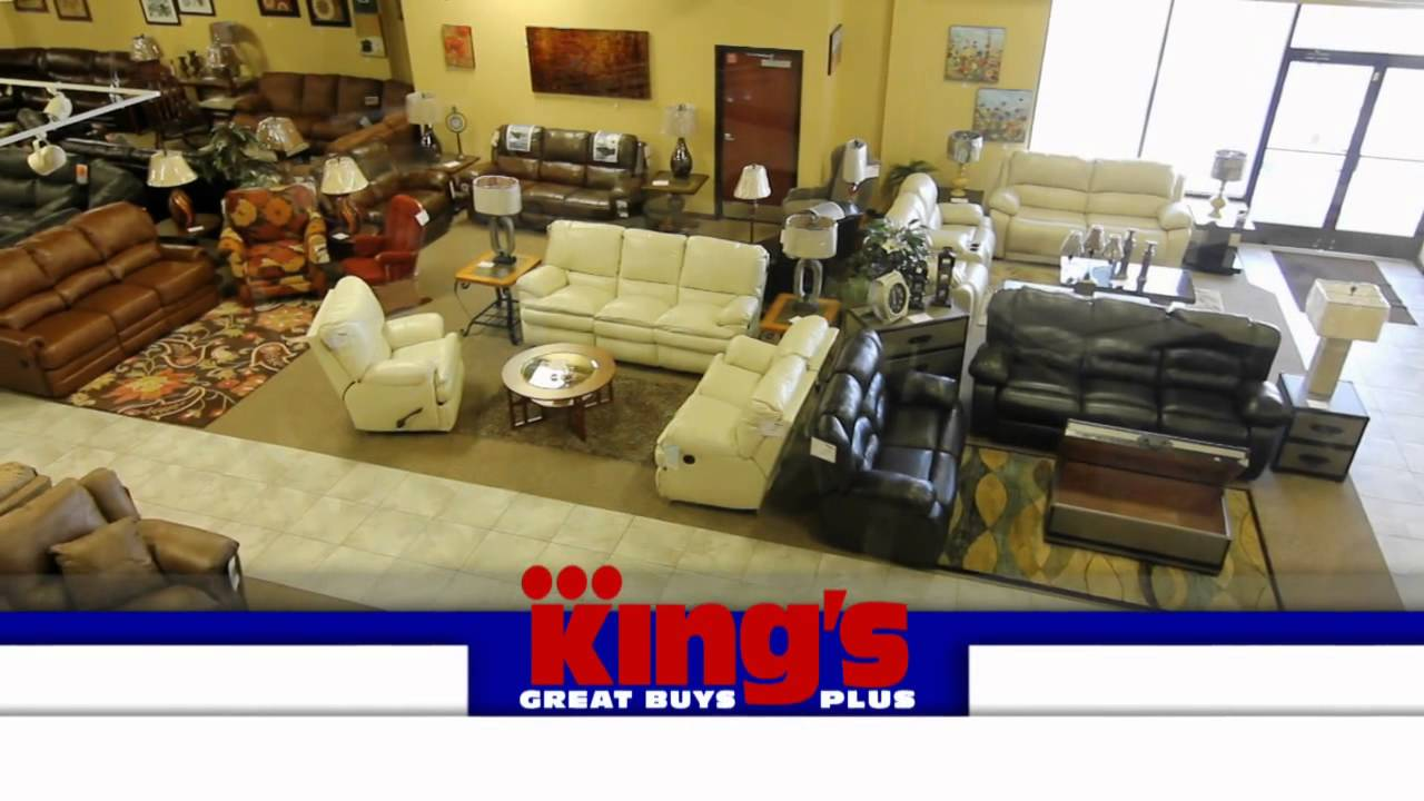 Kingu0027s Great Buys Plus Madisonville U0026 Princeton KY Furniture Home Town  Service