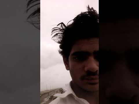 Rashid jani