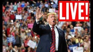 🚨Trump Rally Speech: President Trump Rally in Cape Girardea…