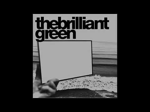 angel song -イヴの鐘- the brilliant green
