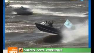 Vivo en Argentina - Corrientes - Goya - 16-04-13 (1 de 6)