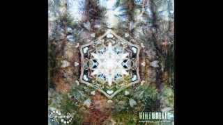Various Artists - Virtuality (Full Album)
