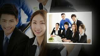Агентство подбора и обучения кадров