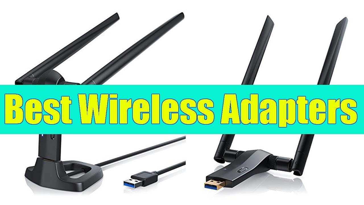 Usb wifi adapters allow for fast, high-quality internet connections. Browse netgear's wireless dongles and cut the cord!