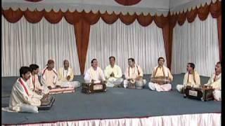 Maaya Mein Yi Kaaya [Full Song] Sab Log Bhulail Ba