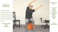 hqdefault - Resources For Back Pain And Chairs