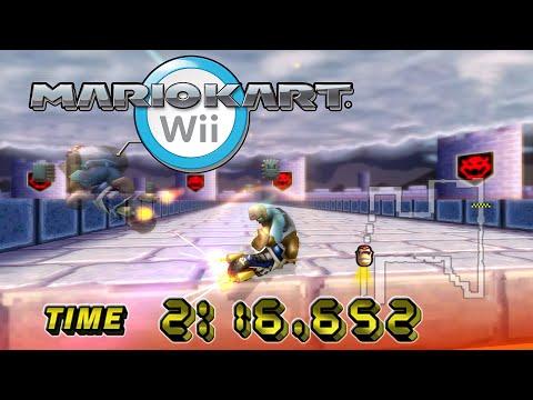 3.1.0 Super Smash Bros. Ultimate Glitches!Kaynak: YouTube · Süre: 10 dakika46 saniye