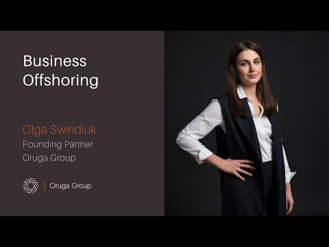 Business Offshoring. Offshoring (Operations Management)