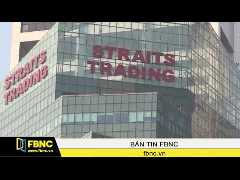 FBNC - Singapore xem xét dự báo tăng trưởng kinh tế trong năm 2016