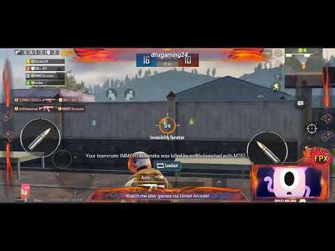 Download Dnx gaming live