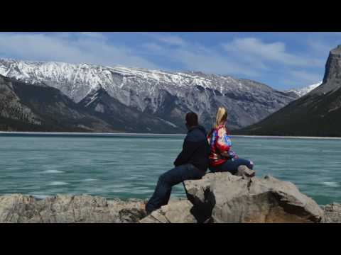 Kanada 2017 (Tag 9) by Travel.World.Happiness