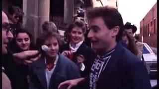 Dynamic Hepnotics - Believe Me (1985)