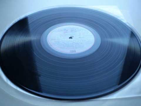 John Renbourn PLAINSONG (Debut Lp) Pentangle Folk Blues Psych