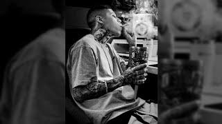 RECUERDOS Base de Rap Tumbado   Guitar Boom Bap Beat   Freestyle Instrumental Hip Hop (Uso Libre)