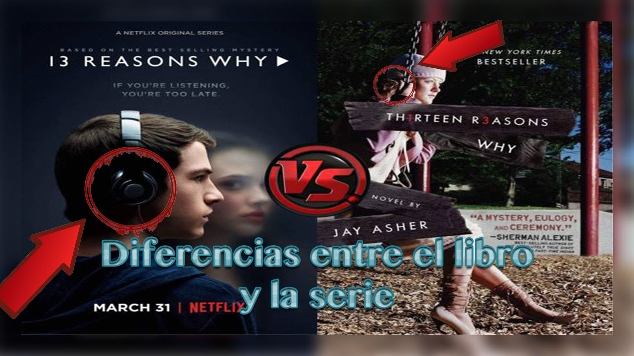 13 Reasons Why Jay Asher Epub