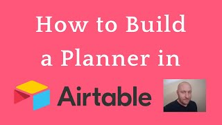 How to Organize your Tasks in Airtable